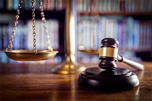 FTC lawsuit lawyer