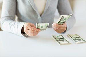 money service business attorney