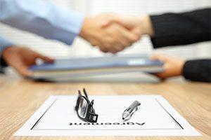payment facilitator attorney