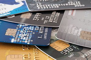 payment processing lawyer