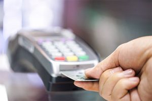 high-risk-merchants-consultants