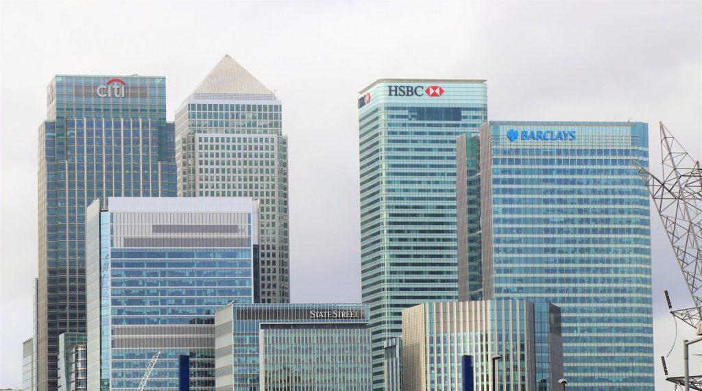 bank-buildings