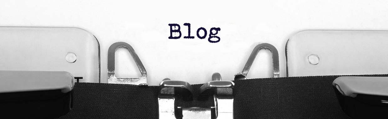 TFM Law Blog